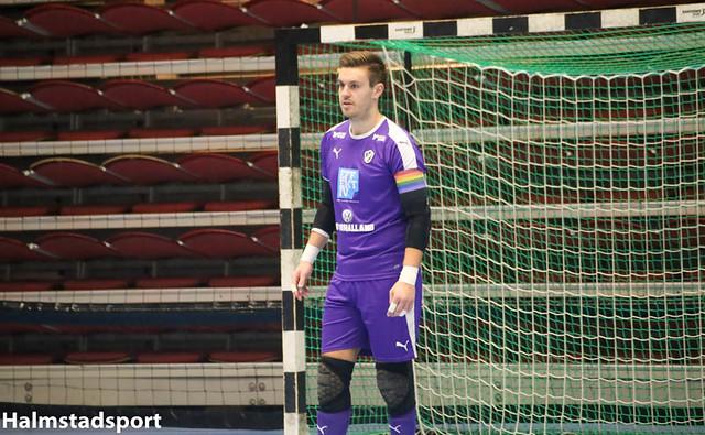HBK Futsal - Lidköping
