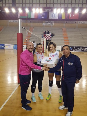 Tecnova Volley Gioia_2019-12-08_2