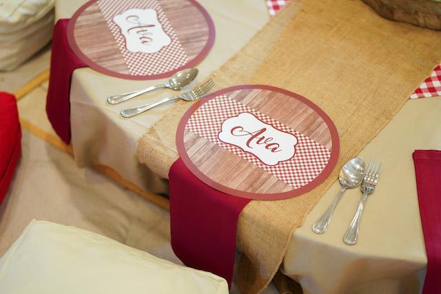 kiddie table_1350