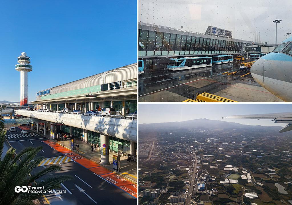 jeju-airport
