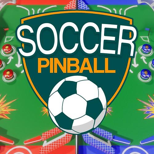 Thumbnail of Soccer Pinball on PS4