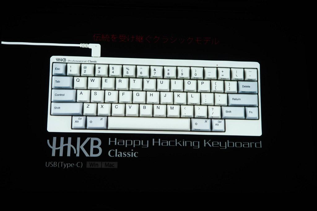 HHKB2019-10