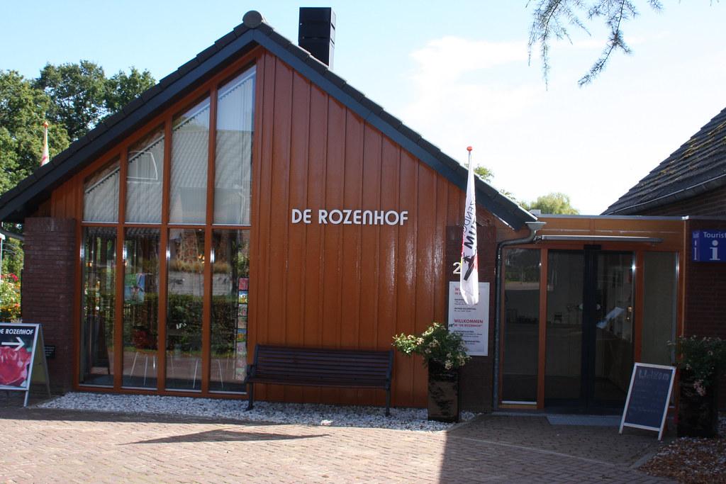 LottumRozenhof-10
