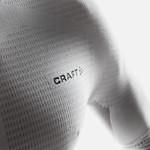 foto: Craft