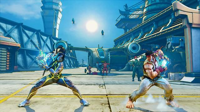 Seth_vs_Ryu