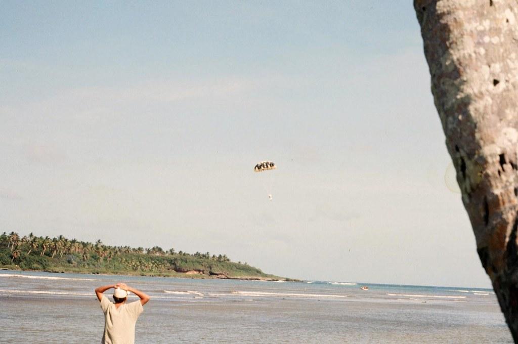Guam (#001) [Rebecca & Dan Wilson's Content]