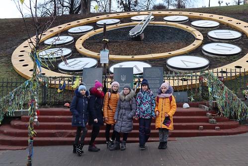 КиївStar 2019