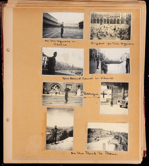 WWII_192_B3_P63