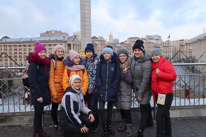 Київ Стар - 2019