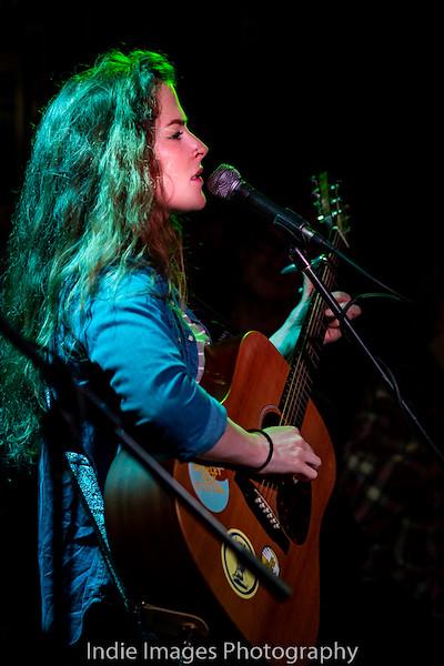 Katherine Priddy-9