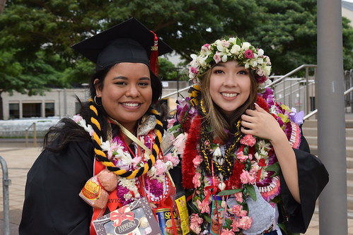 Fall 2019 Commencement Ceremony