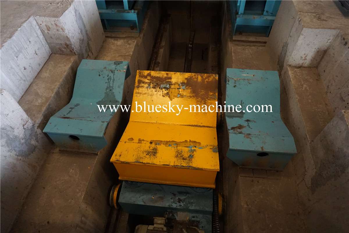slitting machine manufacturers in india
