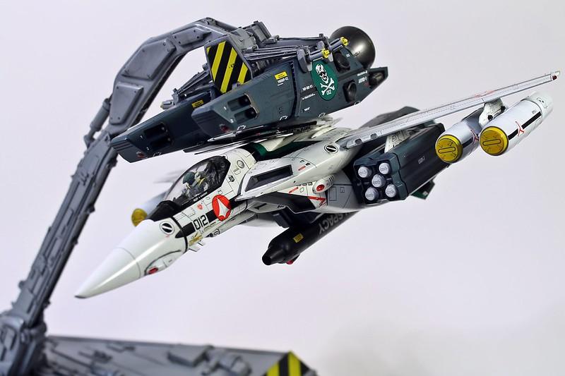 VF-1A Super Valkyrie-Kakizaki-C