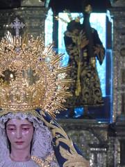 Nuestra Madre y Señora de la Merced
