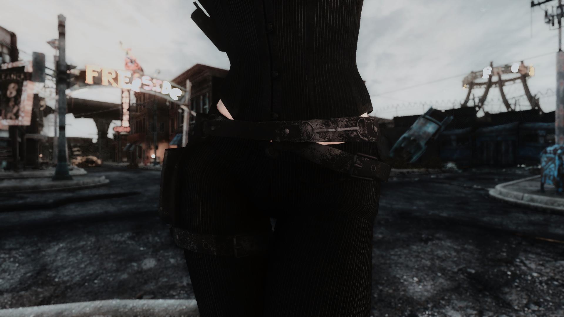 Fallout Screenshots XIV - Page 10 49230936346_280e51614c_o