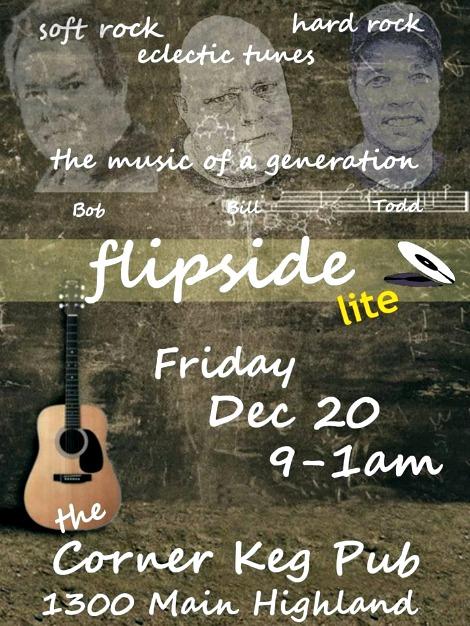 Flipside 12-20-19