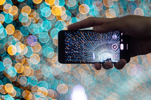 旗艦手機拍照筆記:Google Pixel 4 | 27