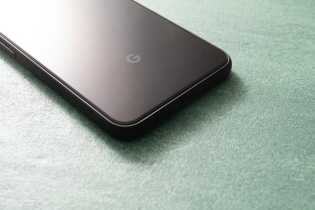旗艦手機拍照筆記:Google Pixel 4 | 10