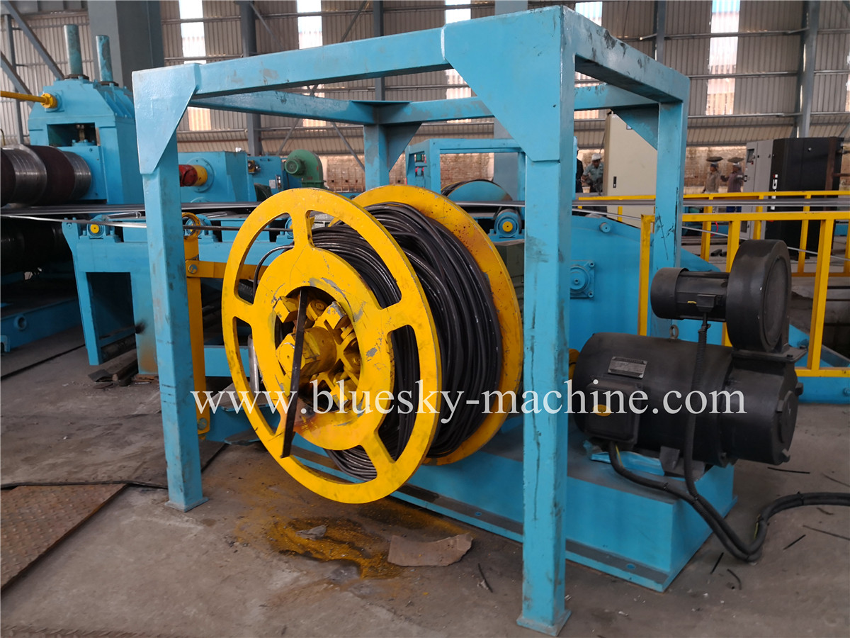 slitting machine for sale