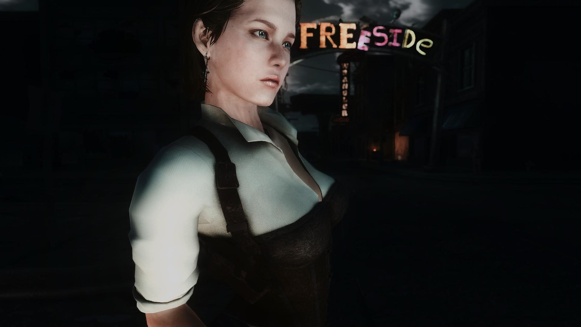 Fallout Screenshots XIV - Page 10 49231160262_c68d2db143_o
