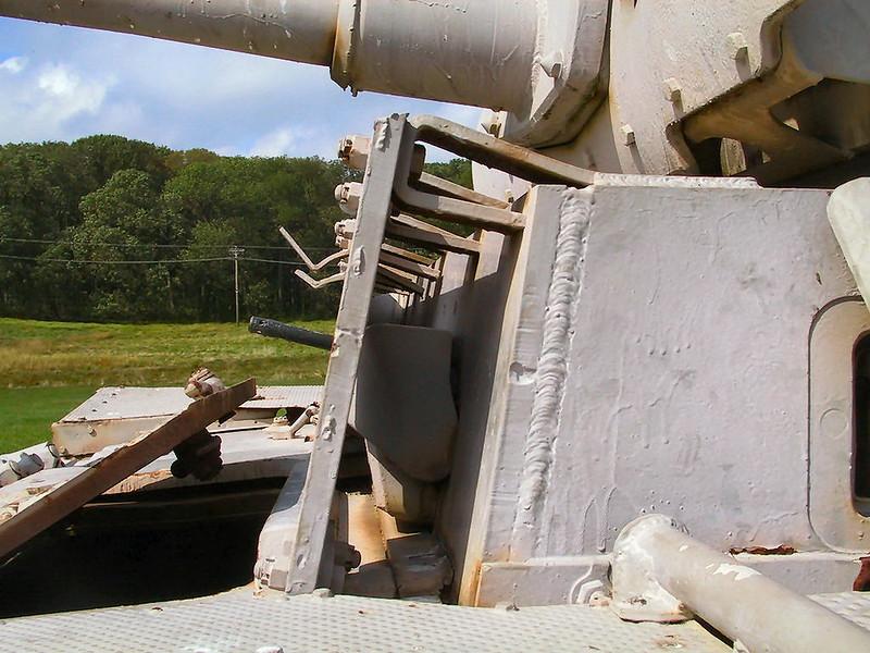 Panzer III 6
