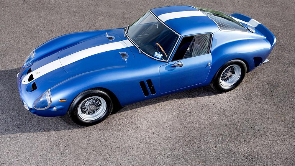 Ferrari-250-GTO-5