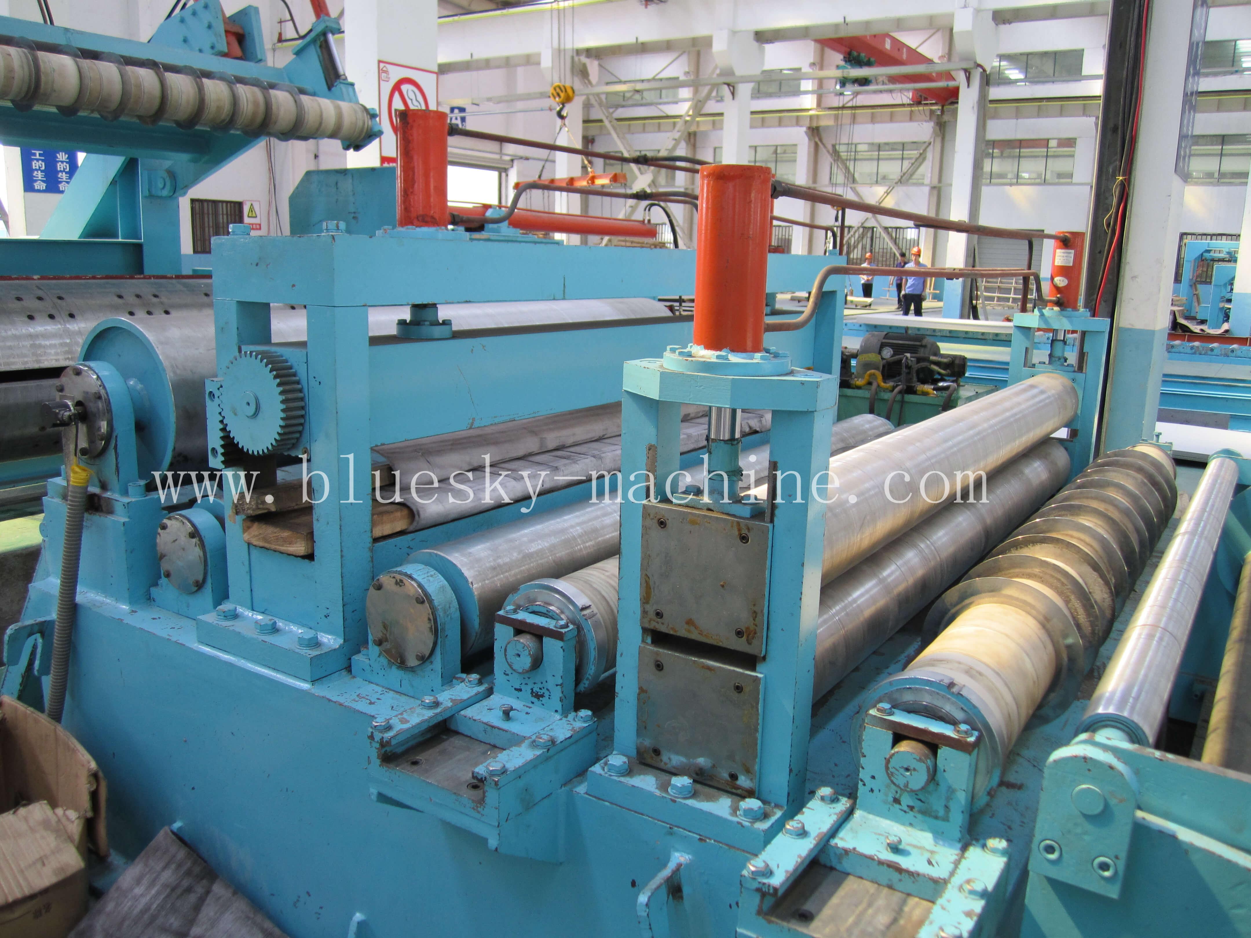 slitting machine china manufacturer in thailand