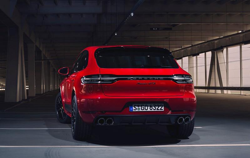 2020-Porsche-Macan-GTS-3