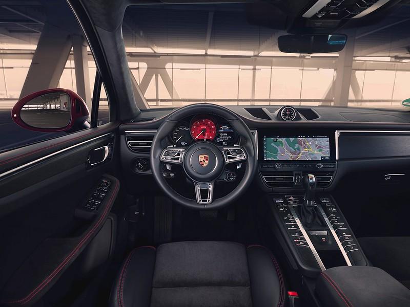 2020-Porsche-Macan-GTS-5
