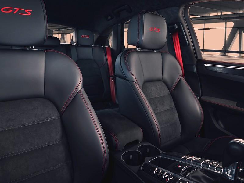 2020-Porsche-Macan-GTS-6