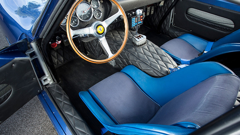Ferrari-250-GTO-6