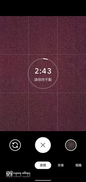 旗艦手機拍照筆記:Google Pixel 4 | 28