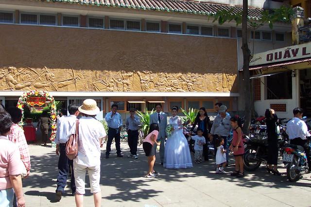DCP_1028歴史博物館結婚披露
