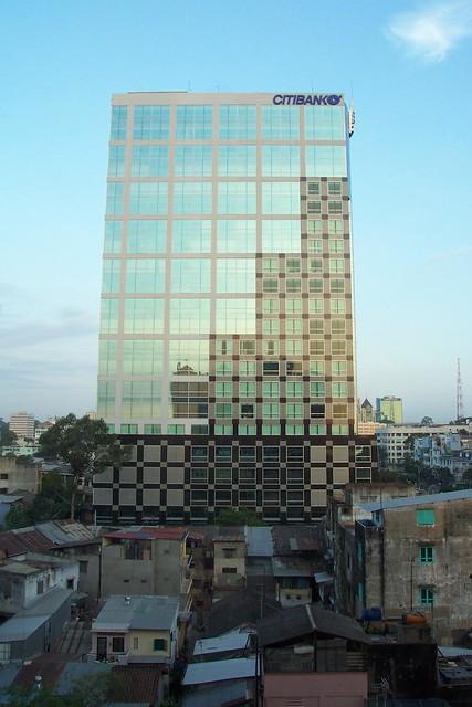 DCP_0994ホテル窓から