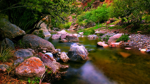 naturaleza río rioandarax nature beauty landscape river green fujifilmxs1 paisaje canalesdepadules