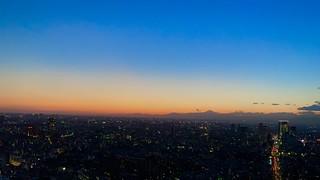 天空ノ鉄道物語