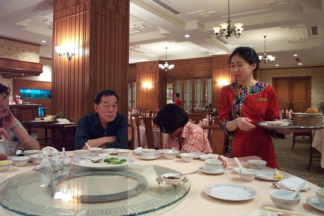 DCP_1034飲茶エクアトリアルホテル