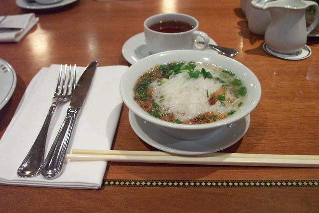 DCP_1001ホテル朝食フォー