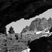 Gabriel Bruchon-noir et blanc 01