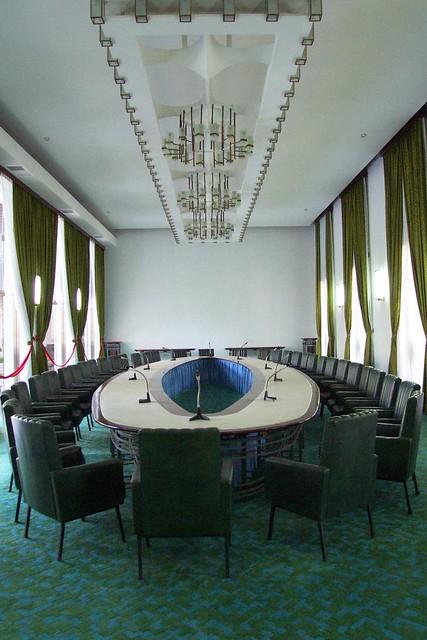 DCP_1008統一会堂内閣会議室