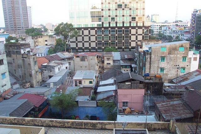 DCP_0995ホテル窓から