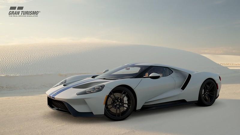 49232898772 606042f717 c - Gran Turismo Sport fügt die Rennstrecke Laguna Seca und sieben neue Fahrzeuge hinzu