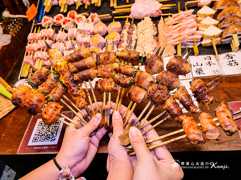 taiyuan-night-market-55