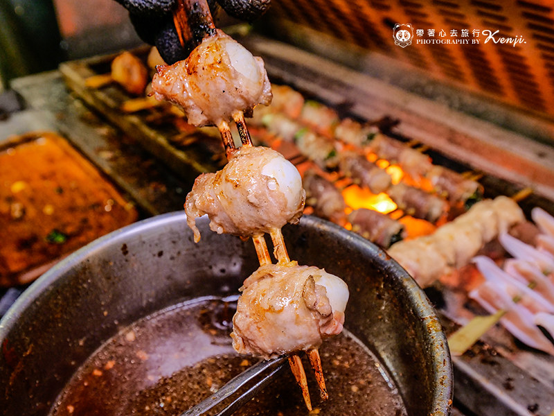 taiyuan-night-market-53
