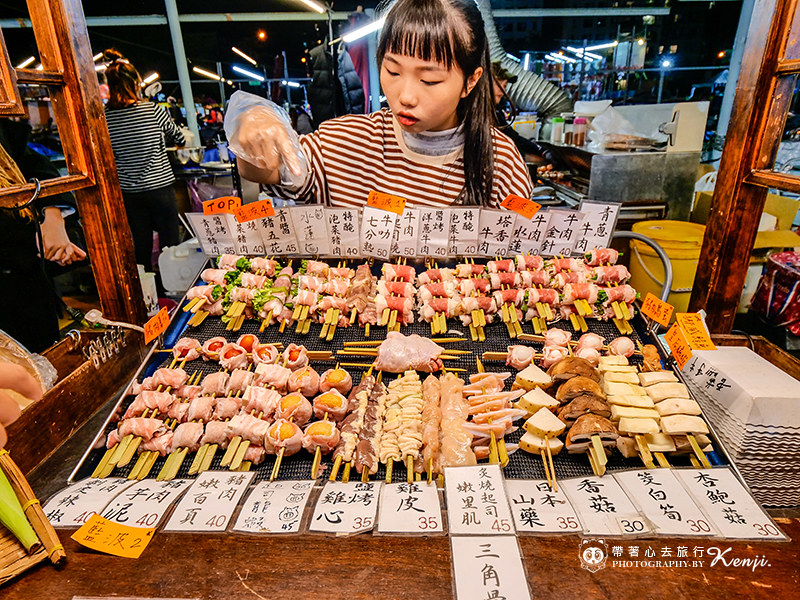 taiyuan-night-market-48