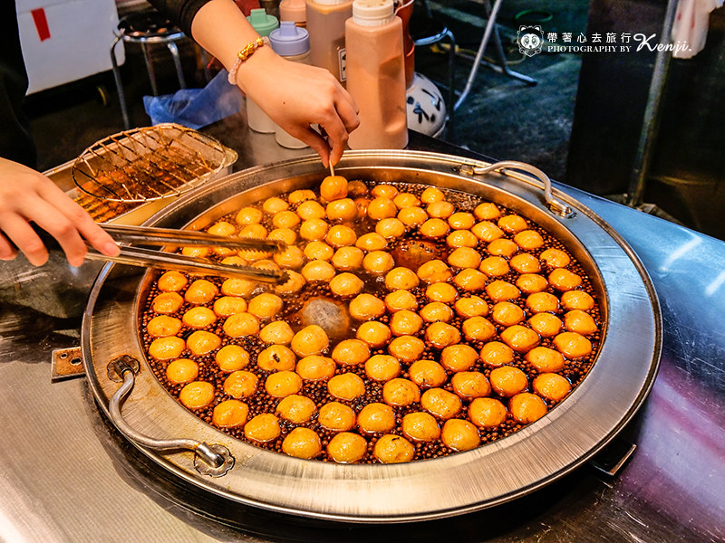 taiyuan-night-market-41