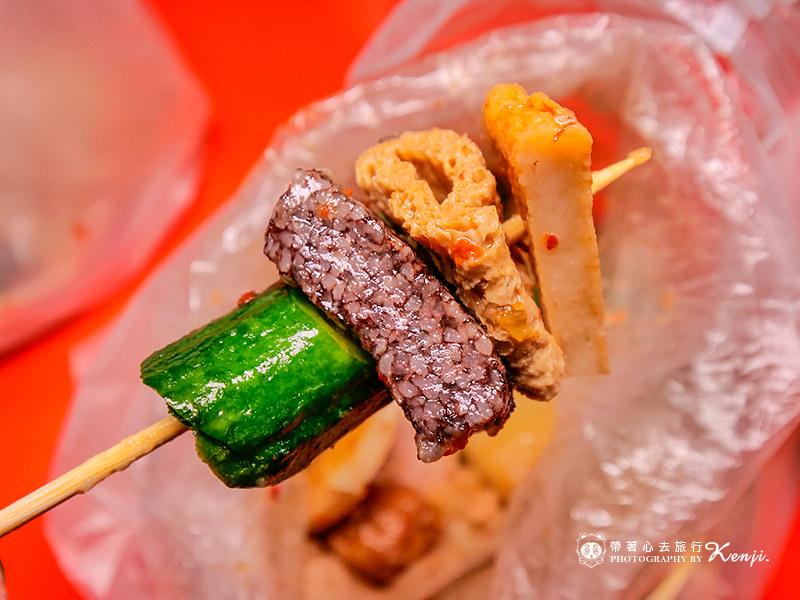 taiyuan-night-market-13