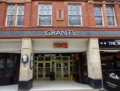 Picture of Grants Vue, 14 High Street
