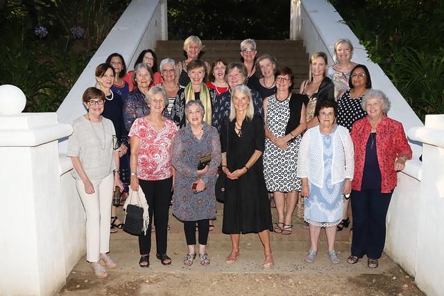 Class of 1969 - 50th Reunion