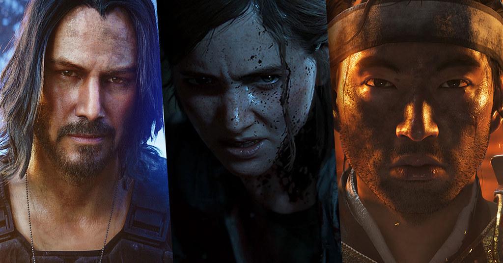49233225922 48047438c4 b - Die besten Spiele für PS4 Pro